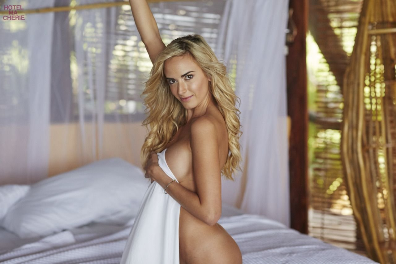 Joan Sims Nude jena sims nude photos and videos   #thefappening