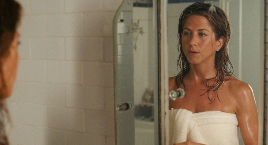 That necessary. Jennifer aniston the break up topless thanks. Completely