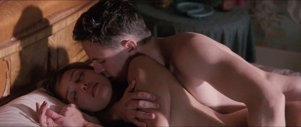 Jessica Alba Nude – The Killer Inside Me (2010) HD 1080p