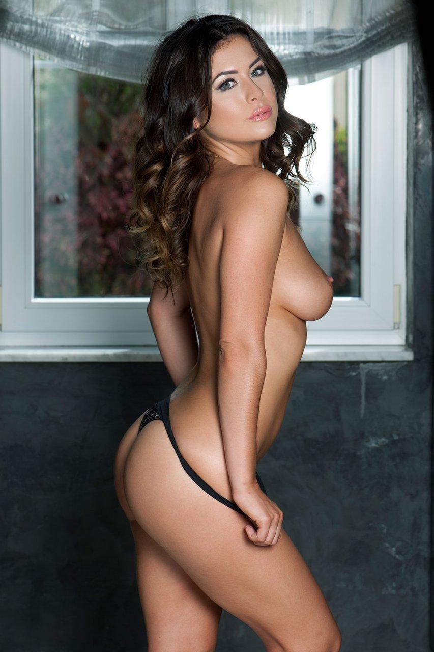 Laura Lane Porno 102