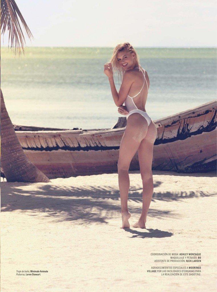 Kelly Rohrbach Sexy 10