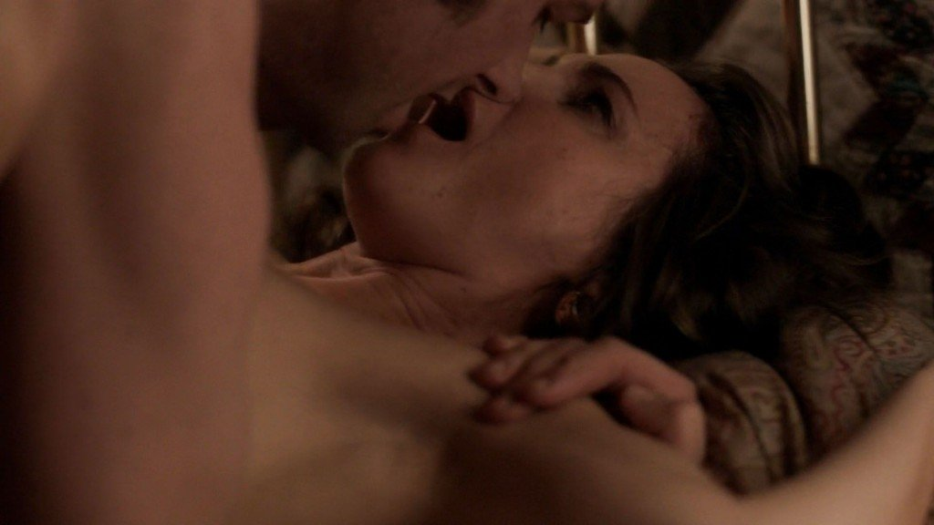 free nude keri russell out uncomplicated