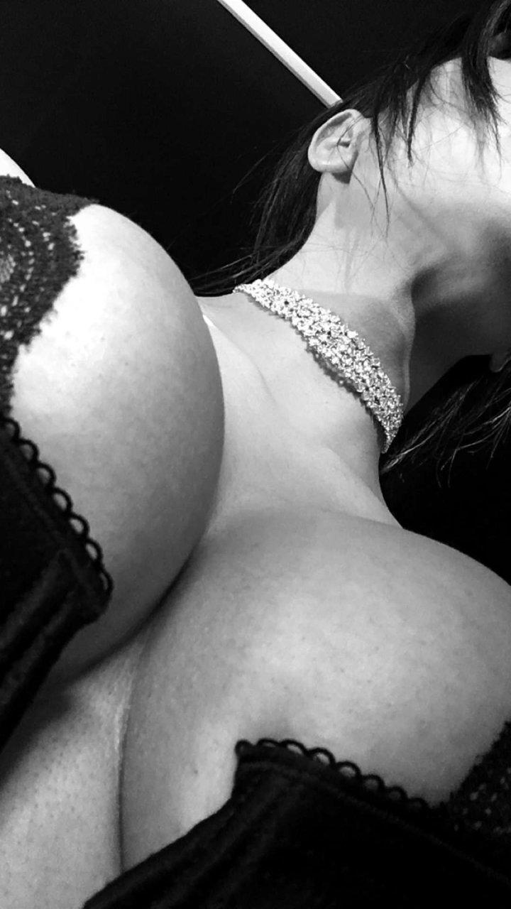 sexy nude bigtit marvadi