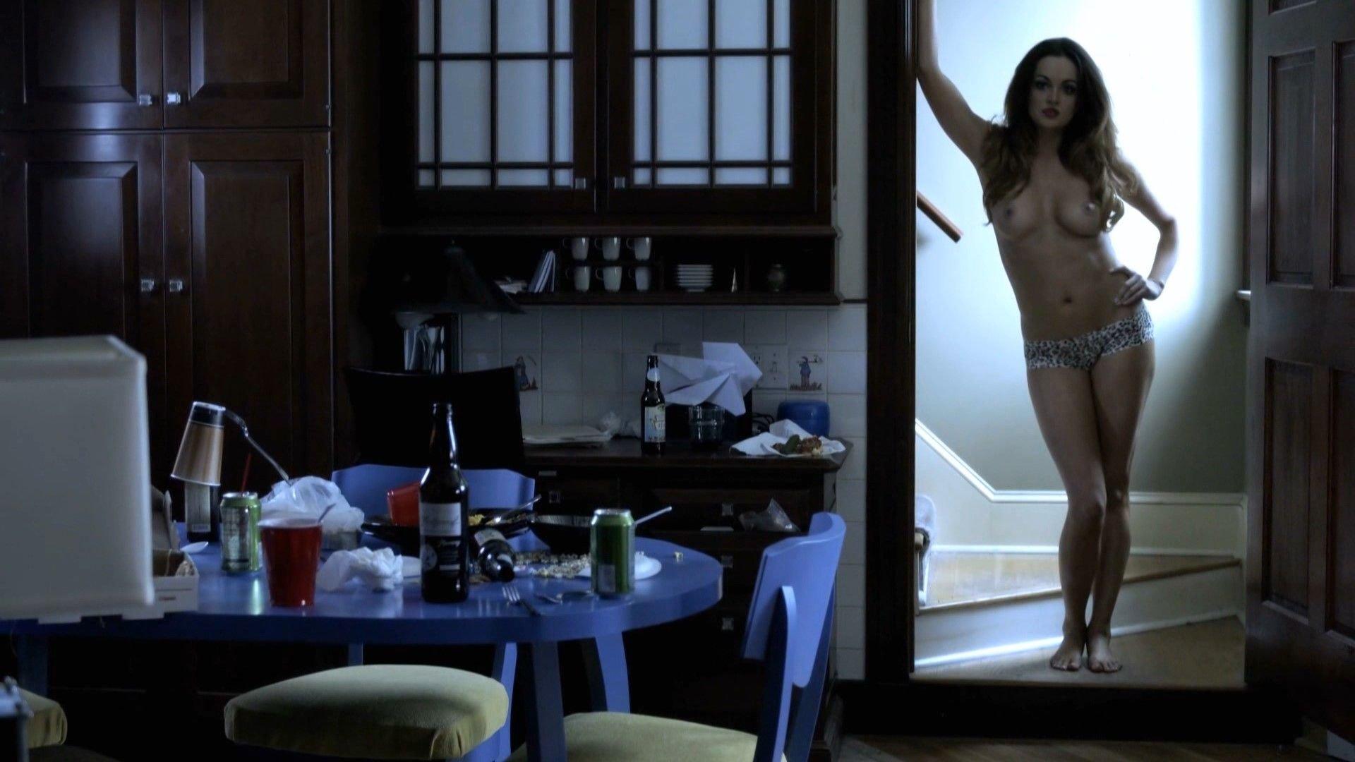 Maria kanellis doing porn