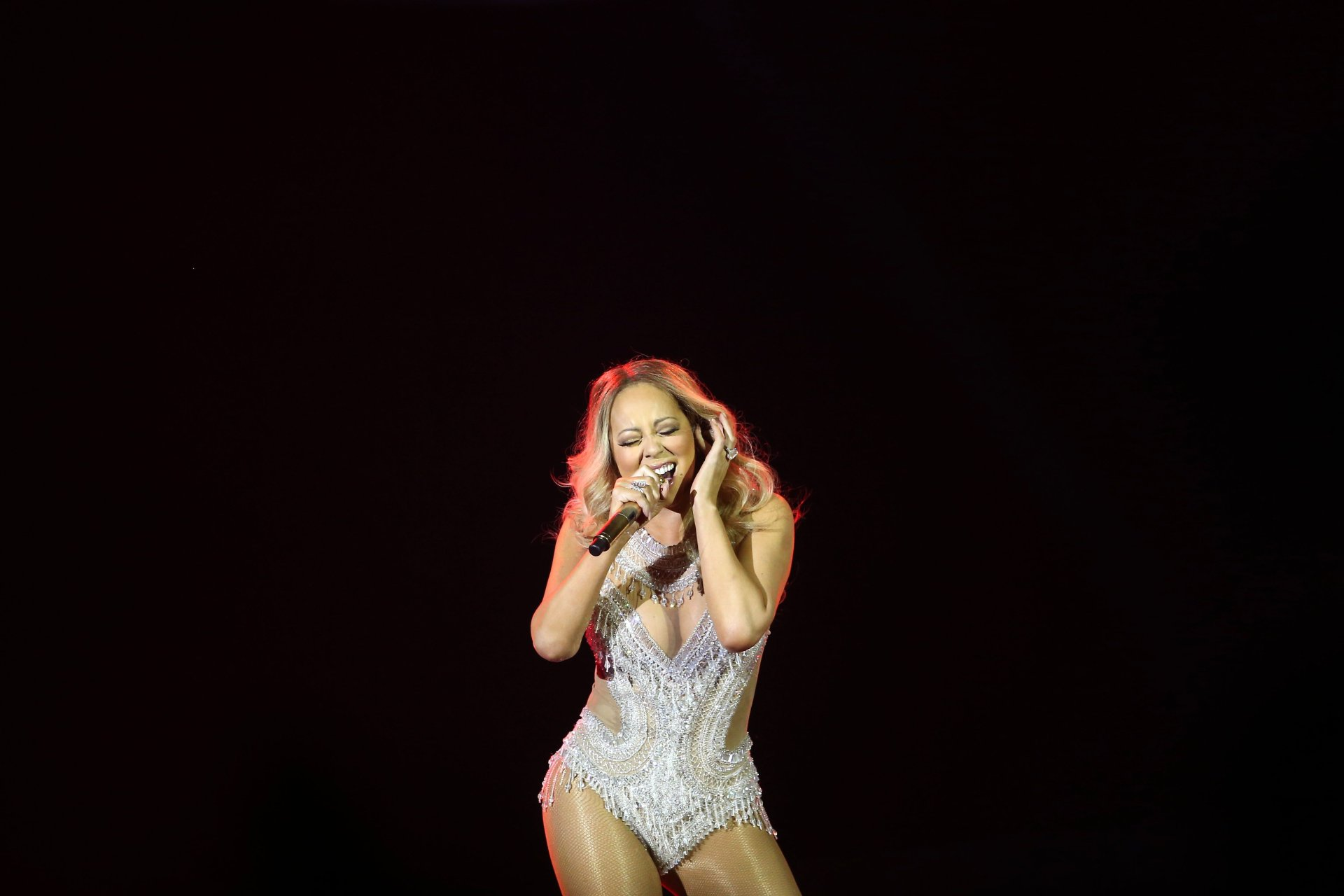 mariah carey Search - XVIDEOSCOM -