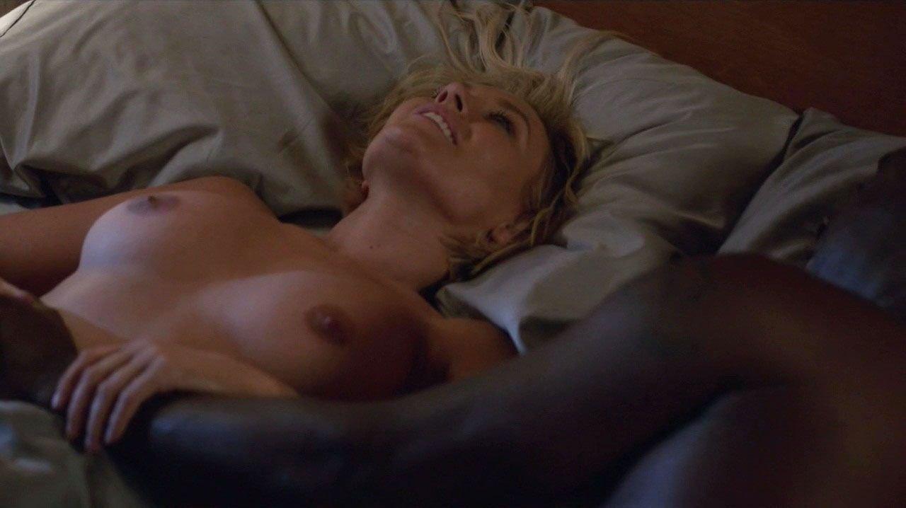 Nicky Whelan Nude House Of Lies