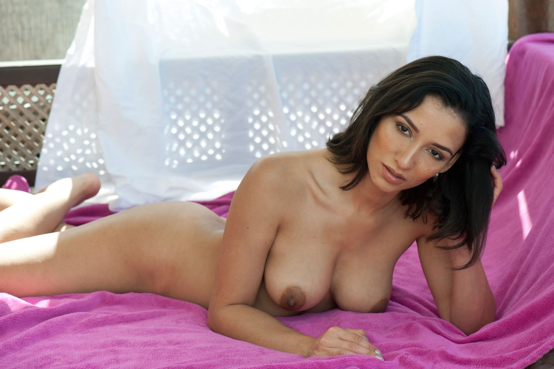 pic women big tits sexy