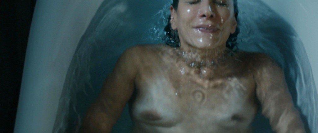 Patricia Velasquez, Eloisa Maturen Nude, Danay García Sexy – Liz in September (2014) HD 1080p