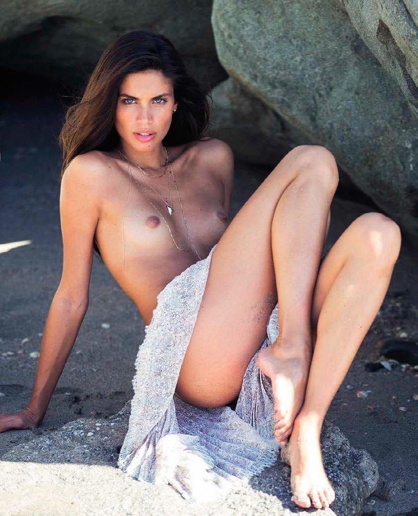 Porno Sara Sampaio nude (19 photo), Pussy, Leaked, Feet, legs 2018