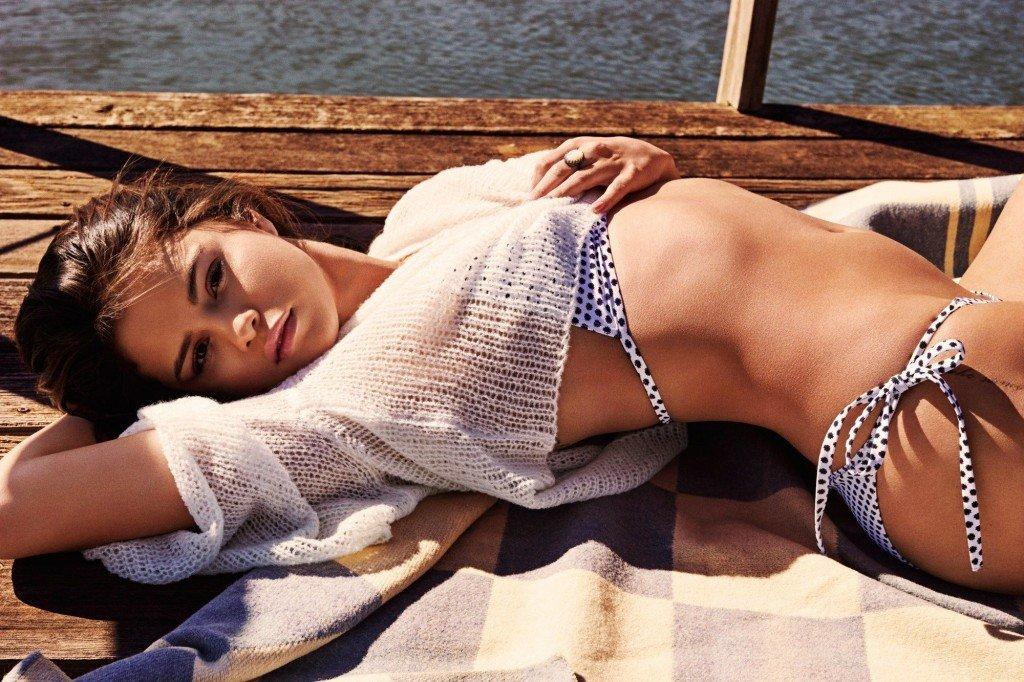 Selena Gomez Sexy 1