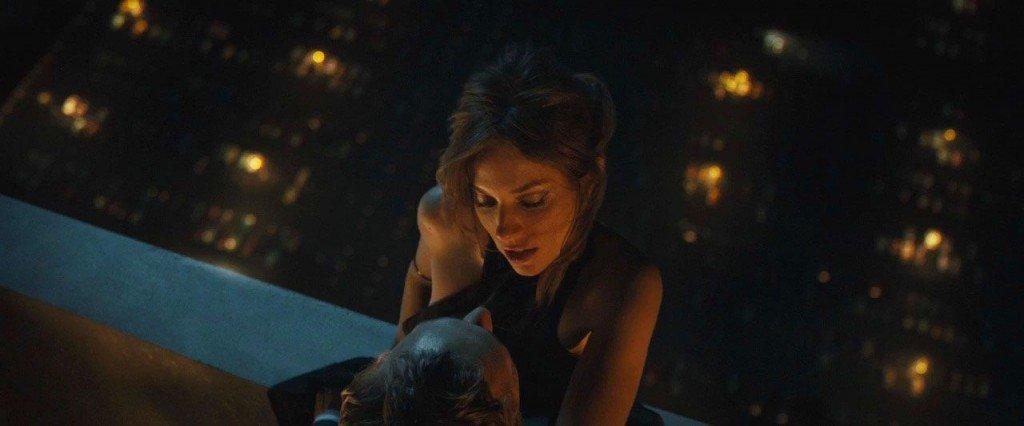 Sienna Miller Nude 2