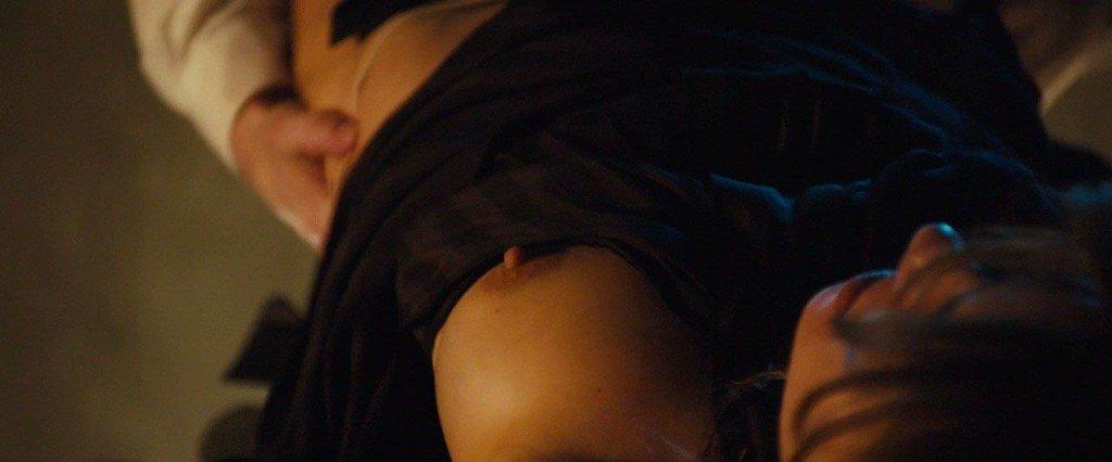 Boobs Sienna Miller Nudes Pictures