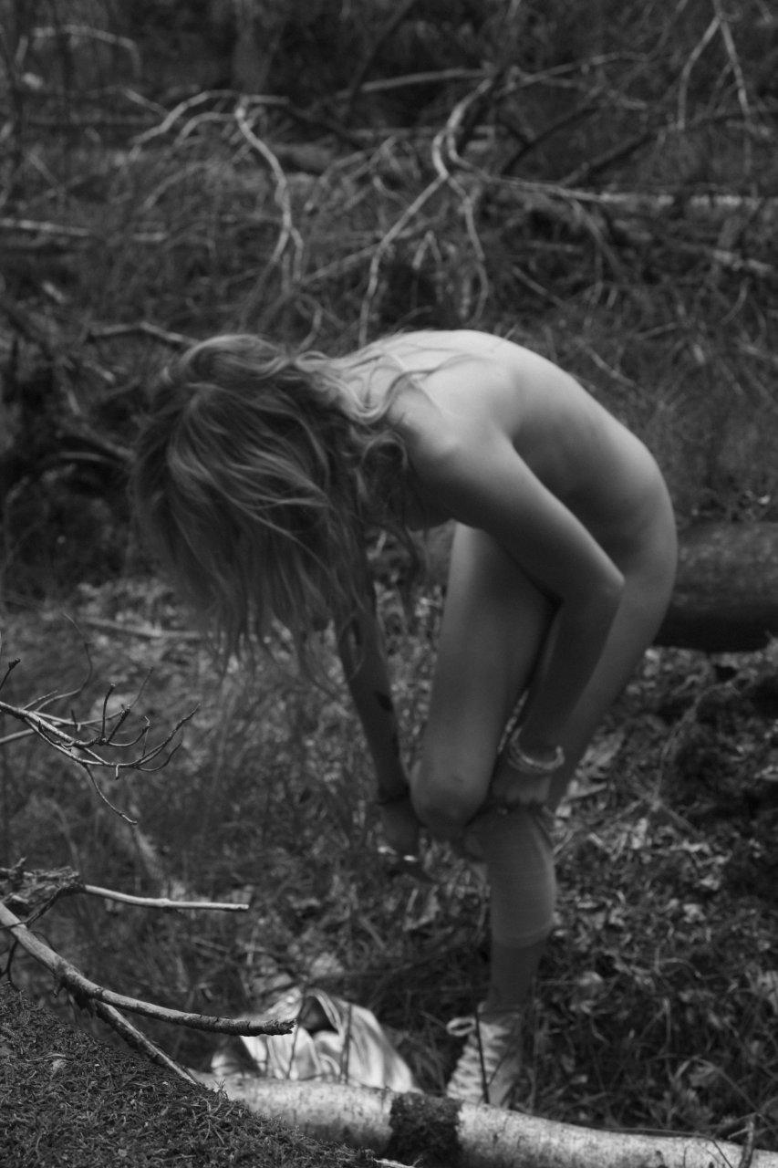 zippora seven nude