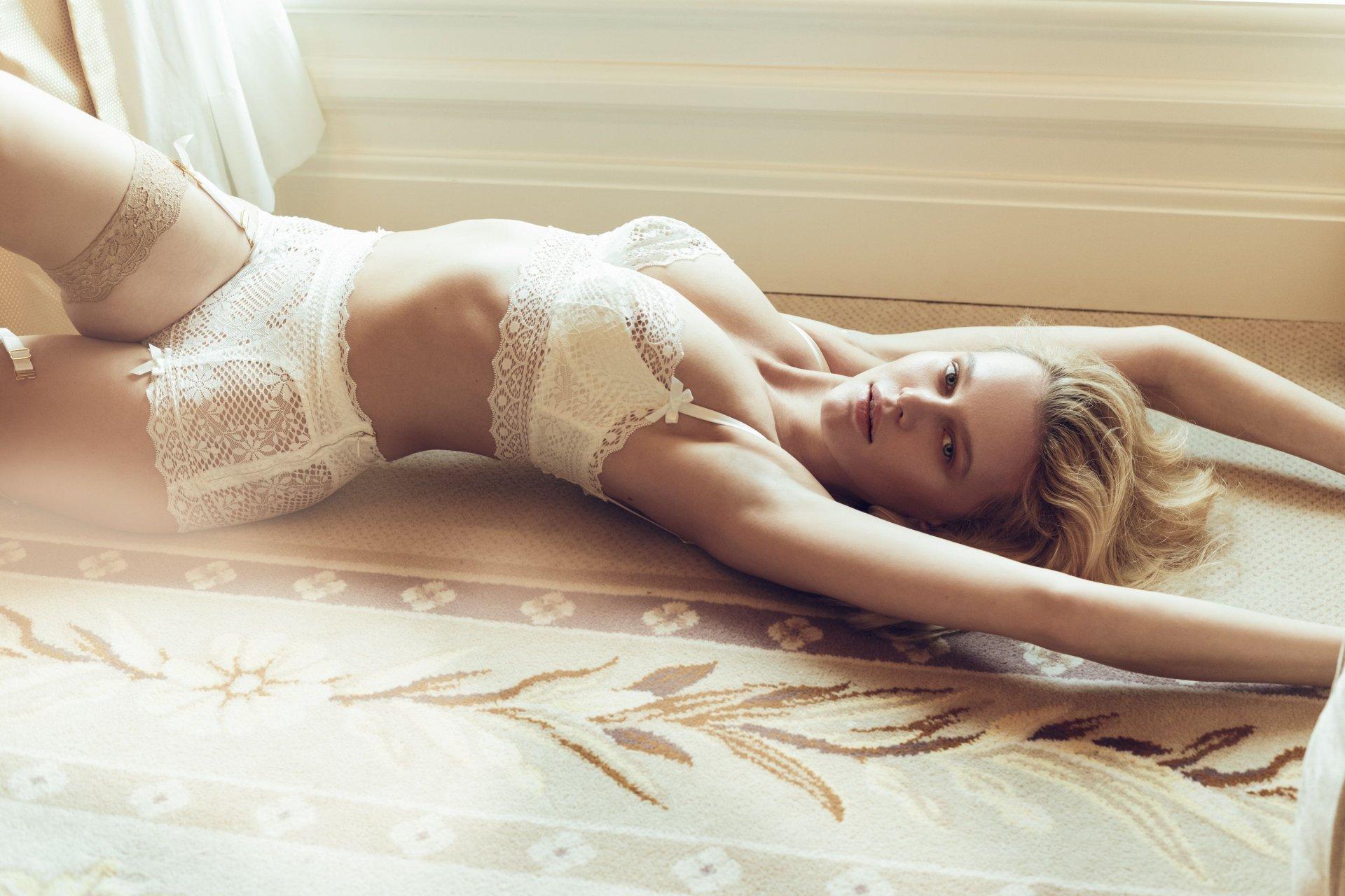 Sexy Alicija Ruchala nude (24 photo), Pussy, Hot, Twitter, cleavage 2006
