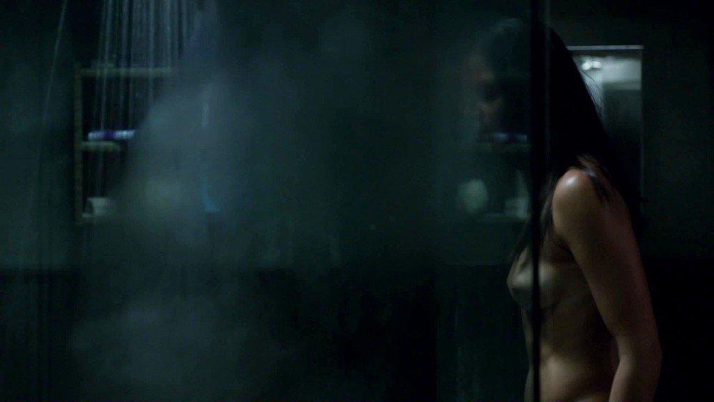 Ana Ayora Nude – Banshee (2016) s04e07 – HDTV 1080p