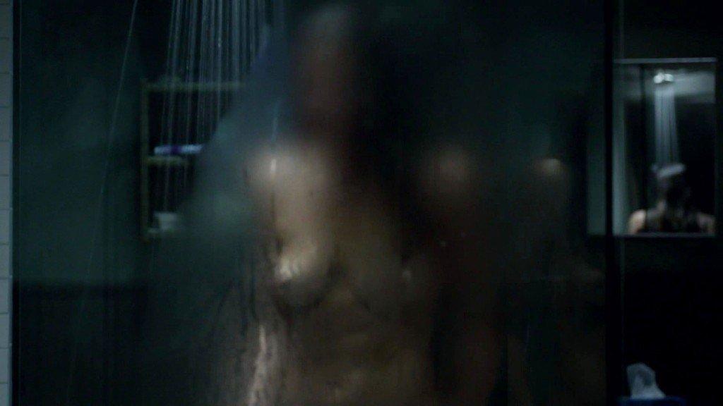 Ana Ayora Nude 5