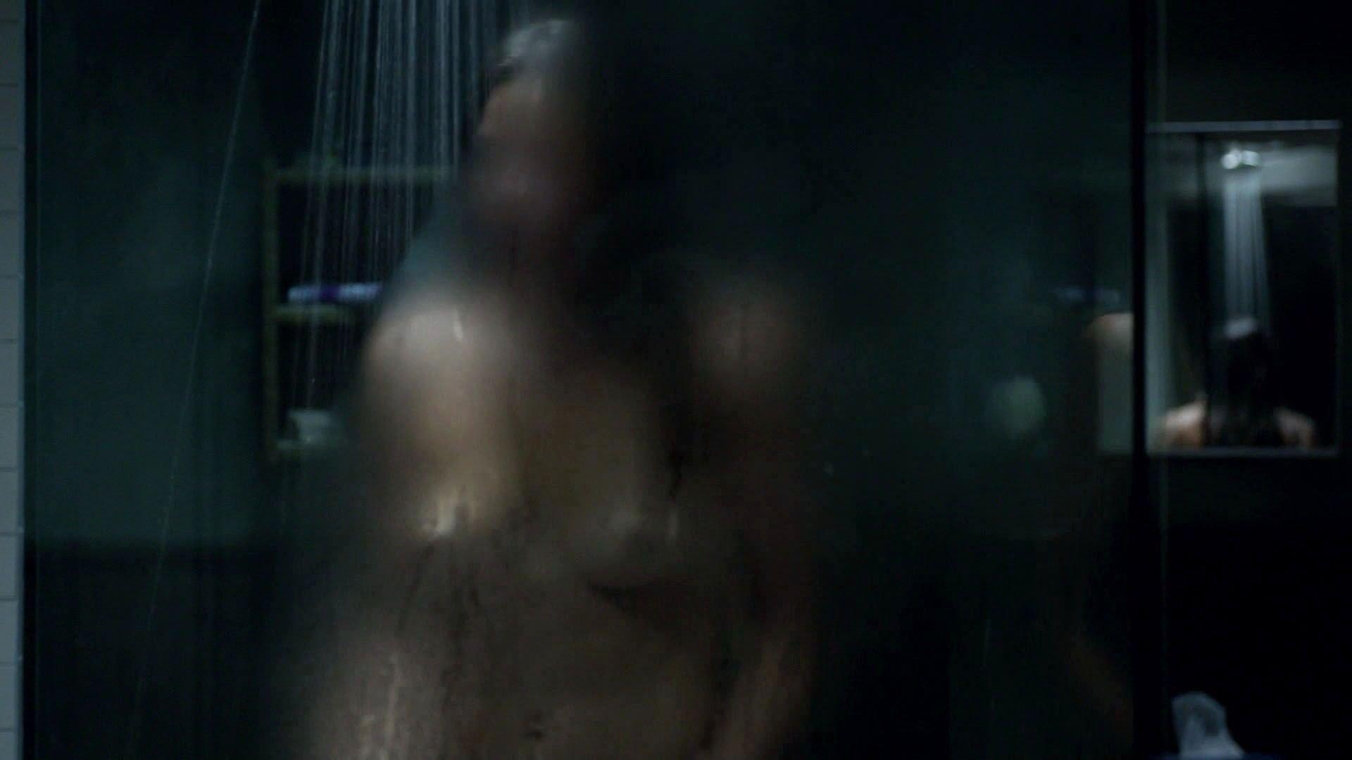 ana ayora nude