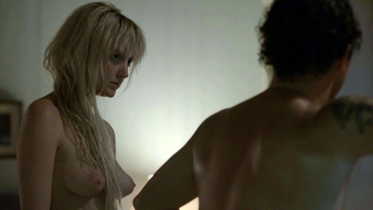 andrea riseborough naked