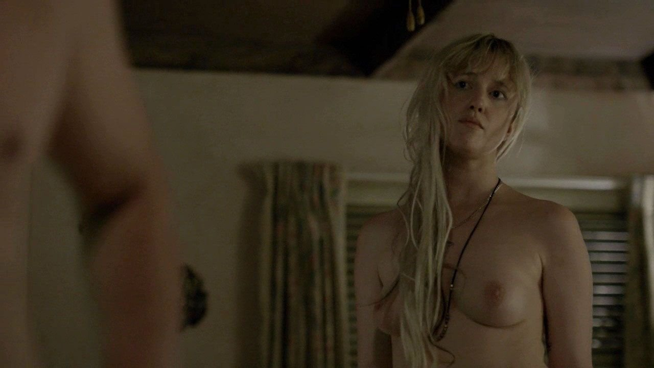 andrea riseborough nude