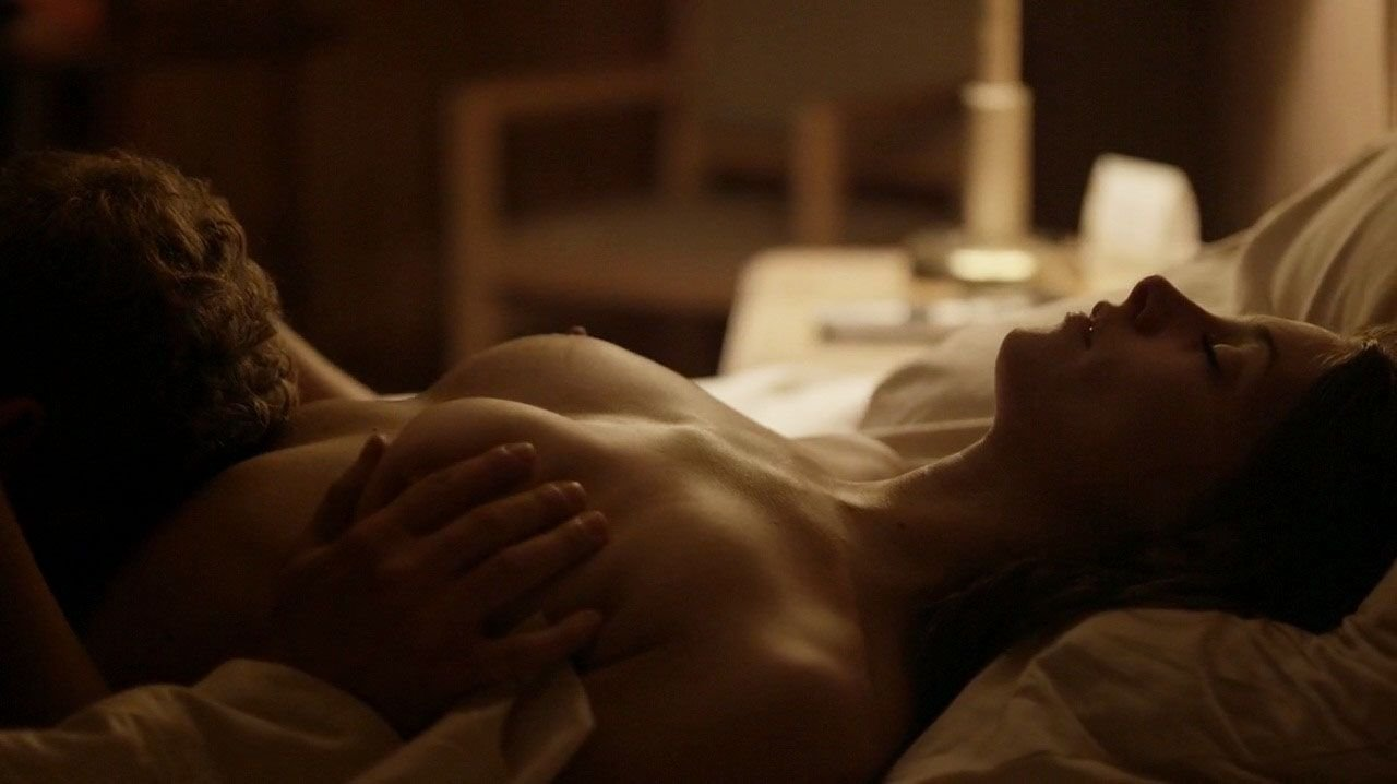 Ashley greene sex