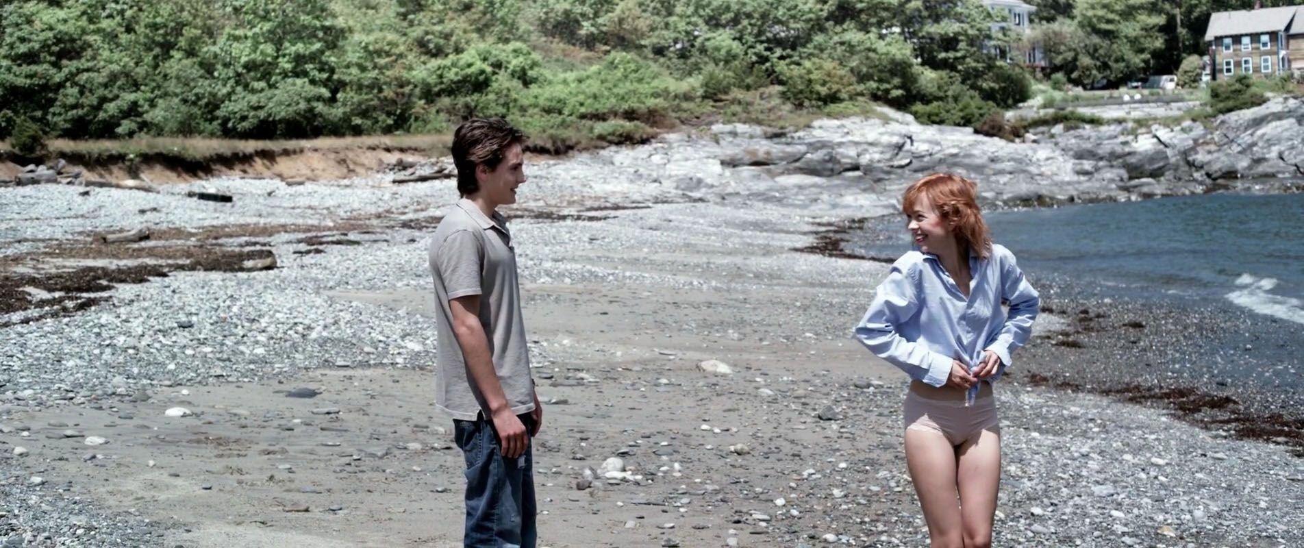 Голая порно звезда Brittany O'Connel смотреть онлайн 2 фото