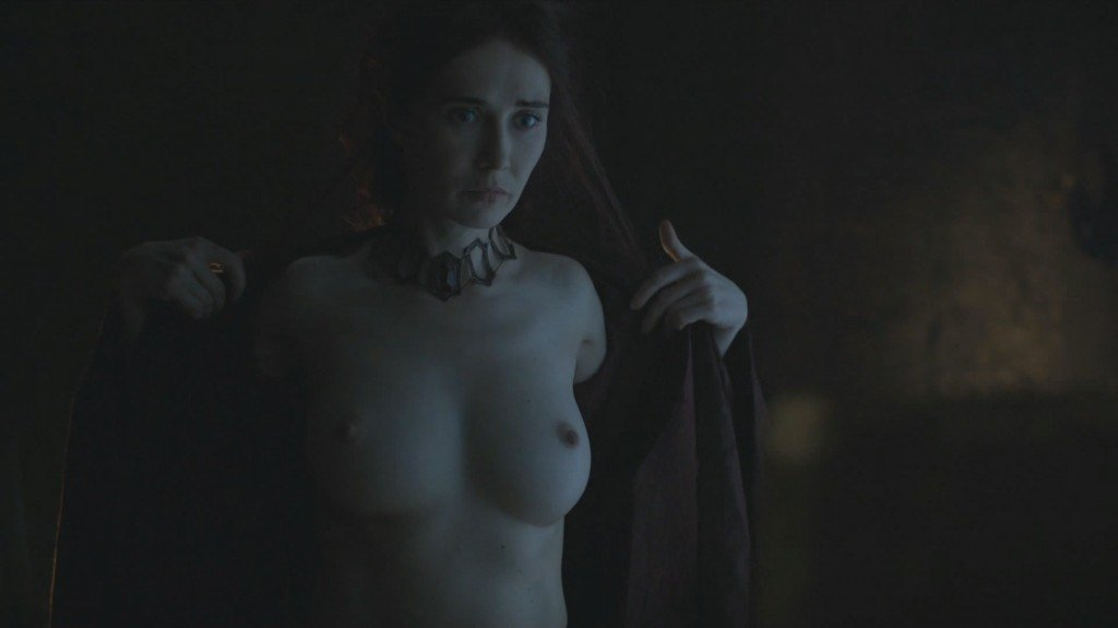 """Poll: """"Game of Thrones"""": Best Character"""