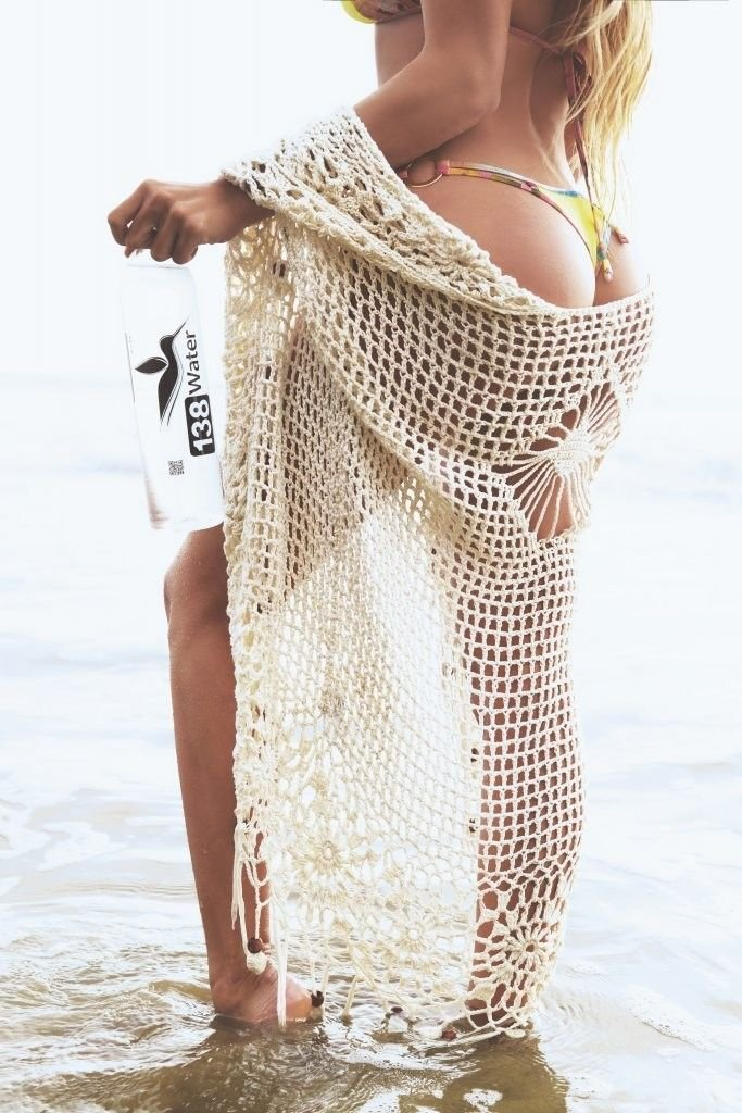 Chantel Zales Sexy (45 Photos) | #TheFappening