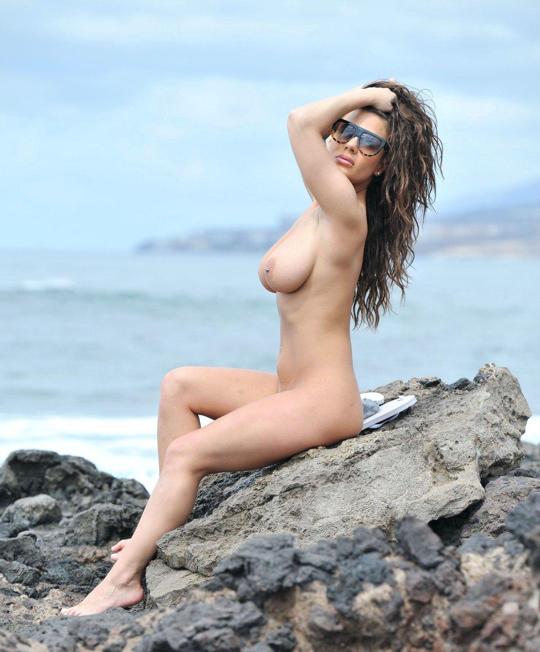 queensland-nude