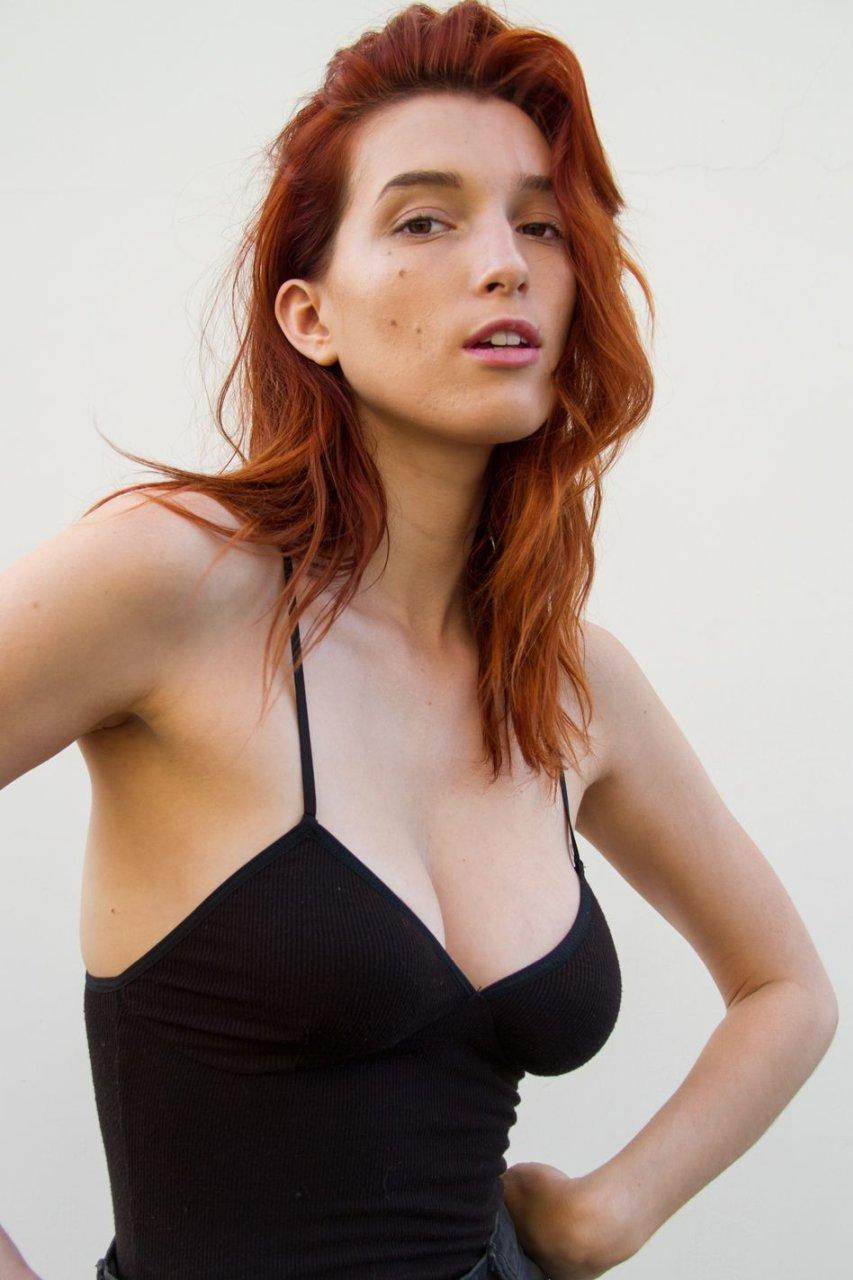 Www sexy phots com