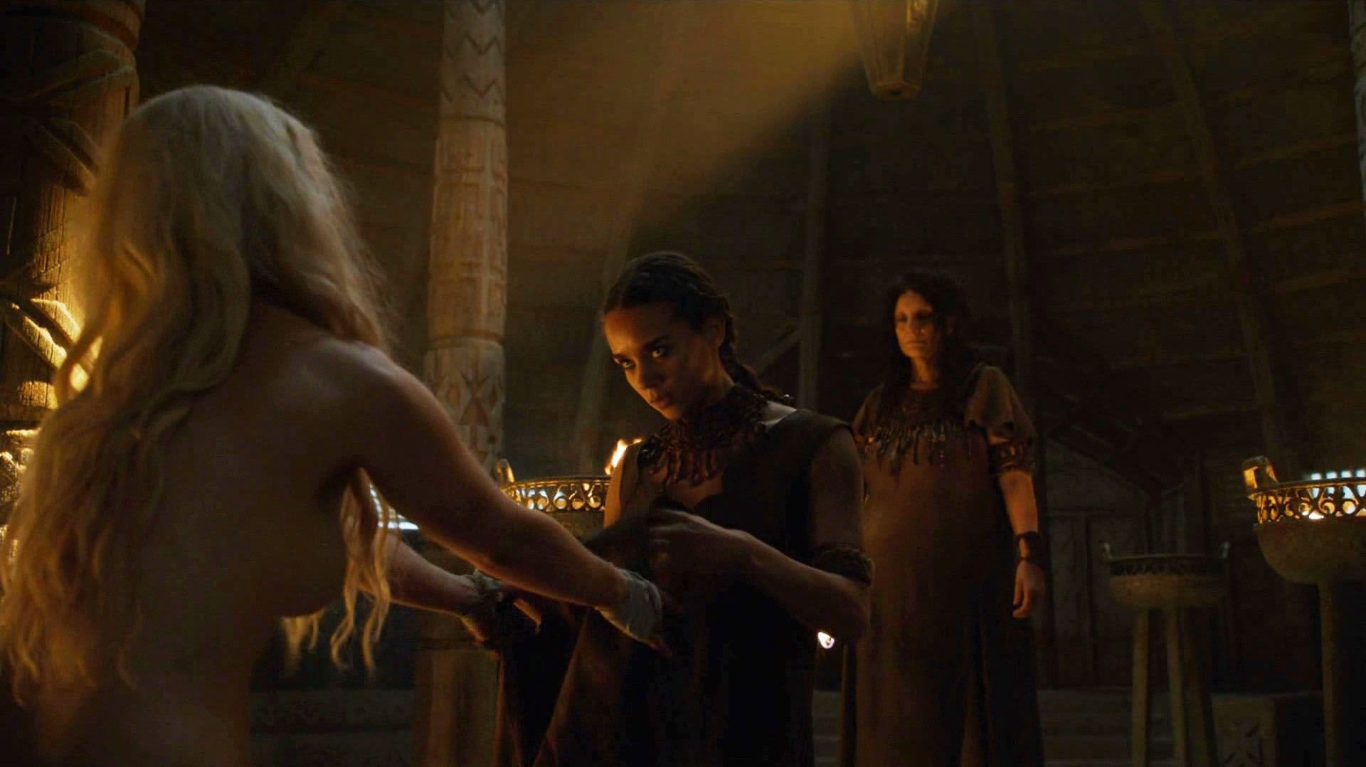 Forum on this topic: Chrissy Teigen Naked , emilia-clarke-nude-game-of-thrones-2011/