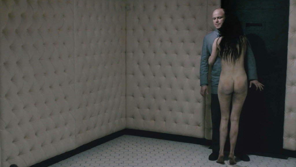 Eva Green Nude 1