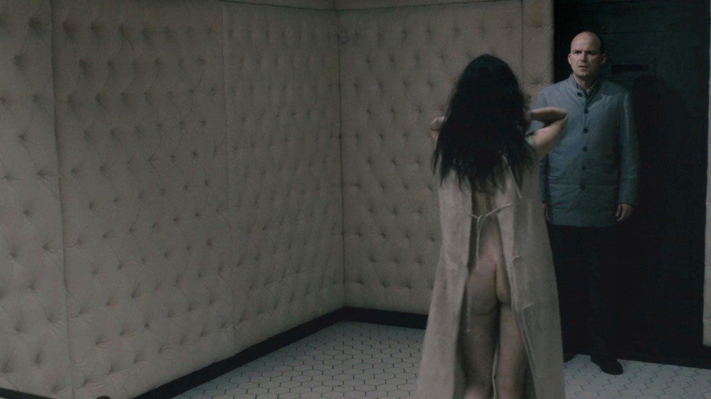 Eva Green Nude Clip 92