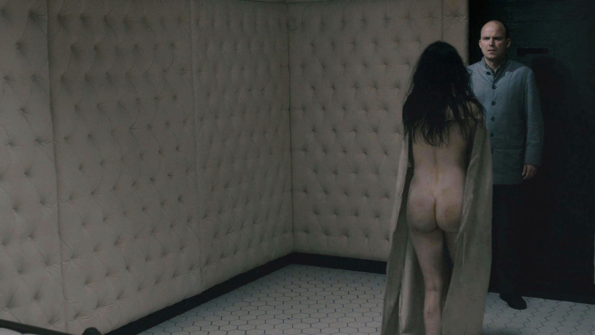 Eva Green Naked Video 112