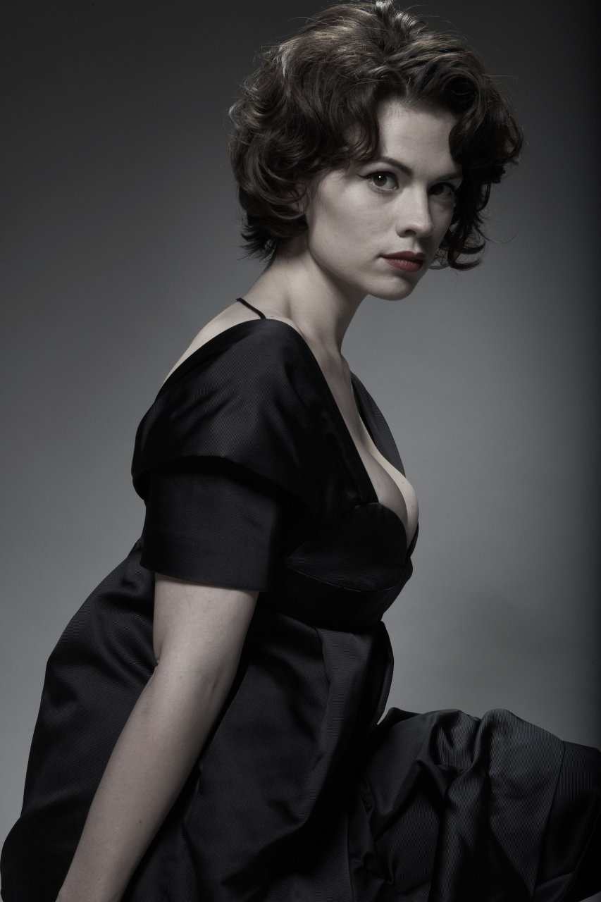 Congratulate, what naked pictures and movies of hayley atwell