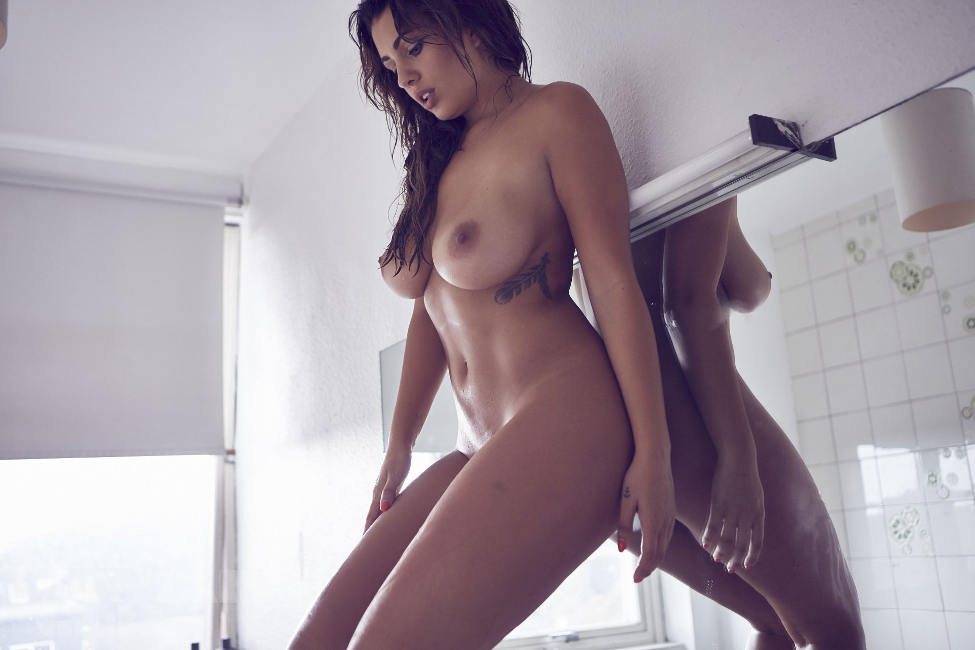 Phrase... the body xxx and stephanie santiago nude in pool pity, that
