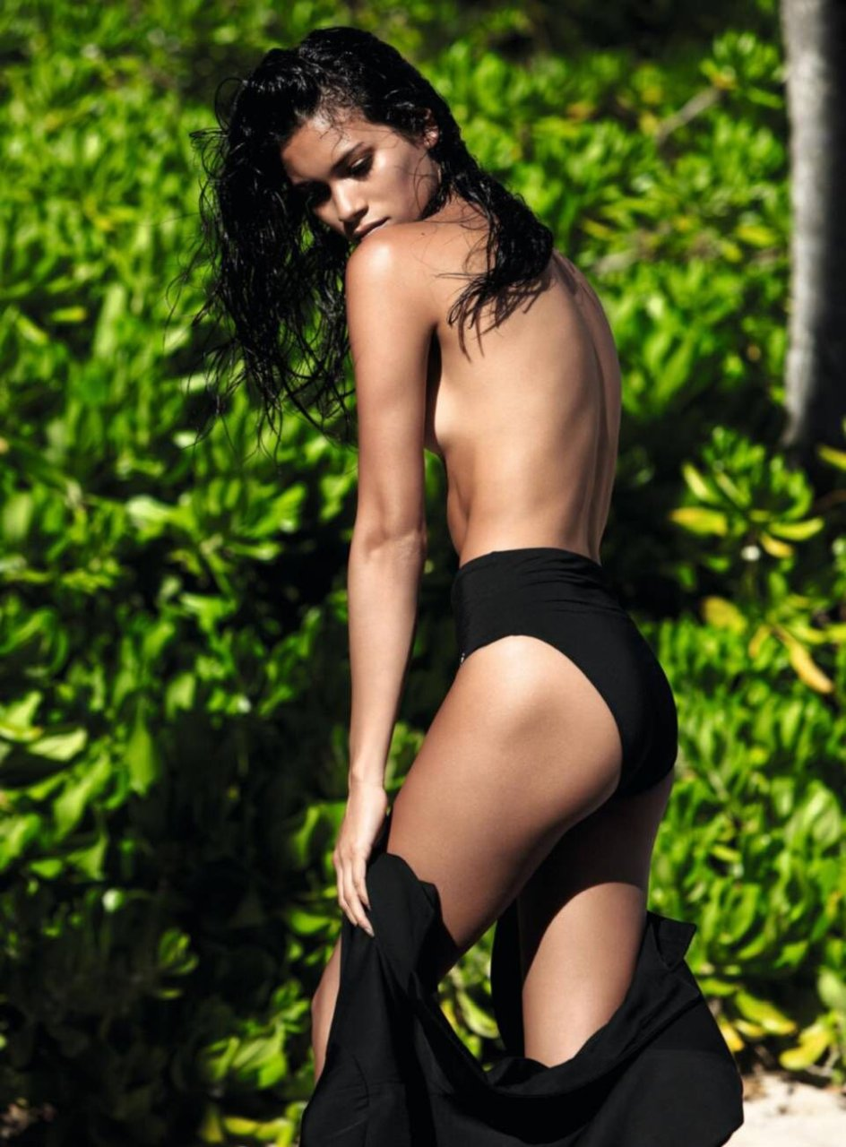 Erotica Harrier Harper naked (43 photos) Hacked, iCloud, in bikini