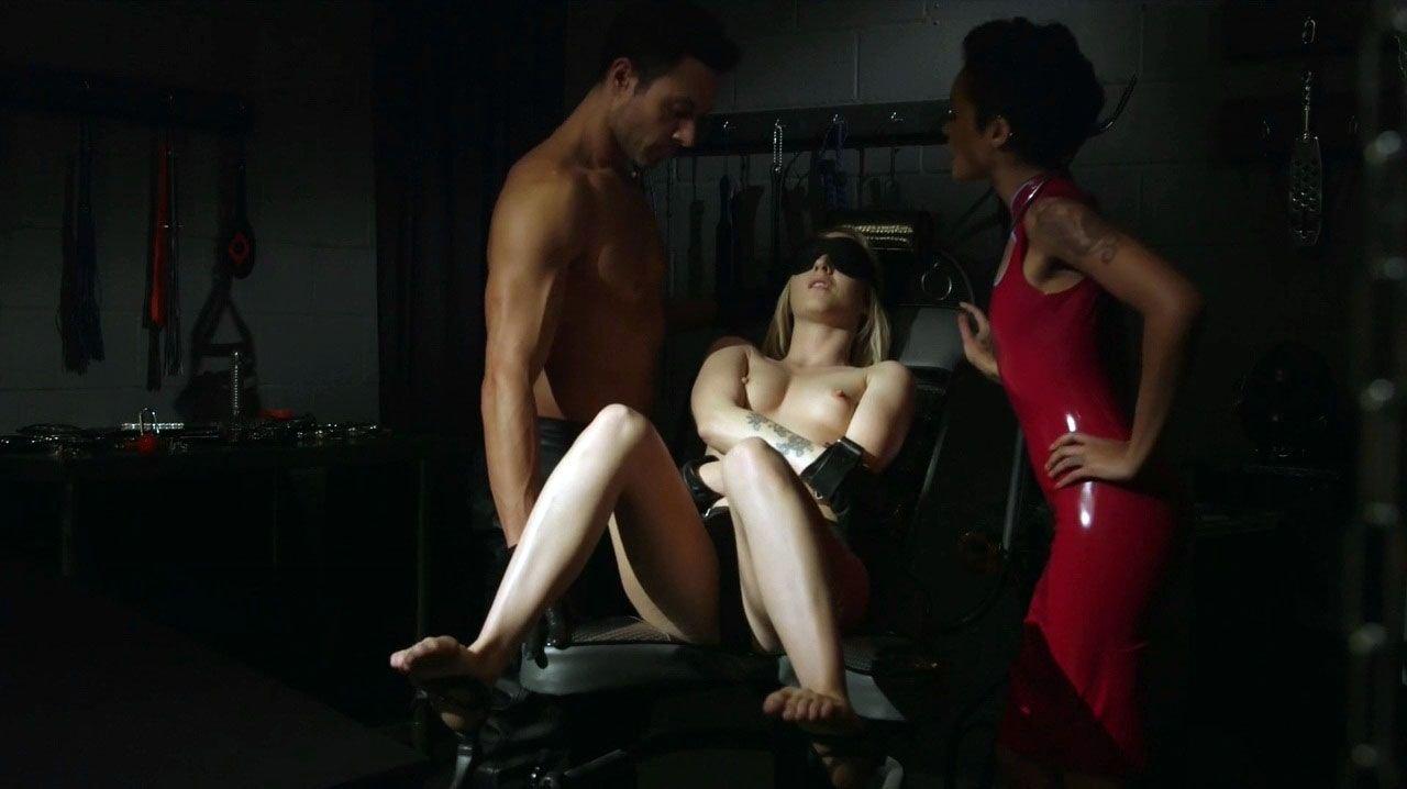Fuck and sex romance