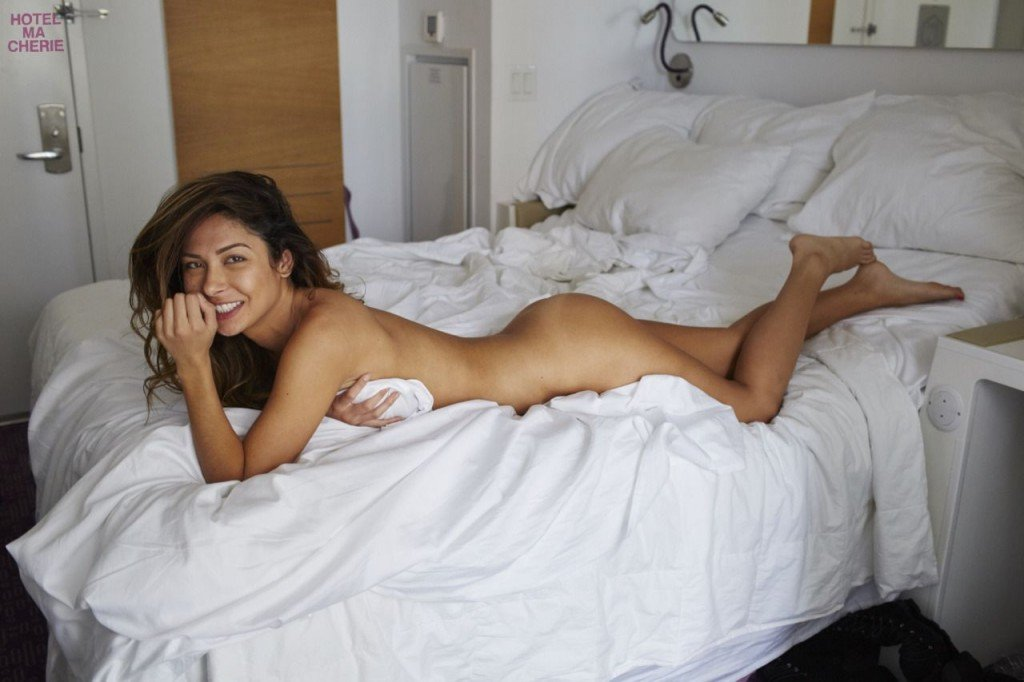 Kat Kelley Nude (31 Photos)