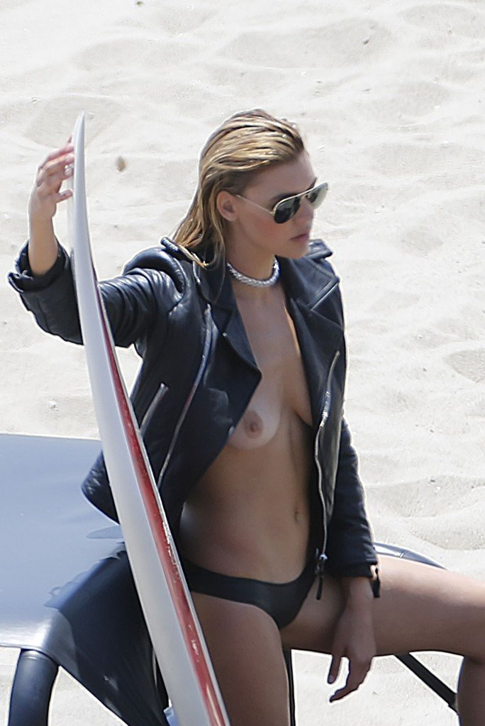 And kelly rohrbach nude curious question
