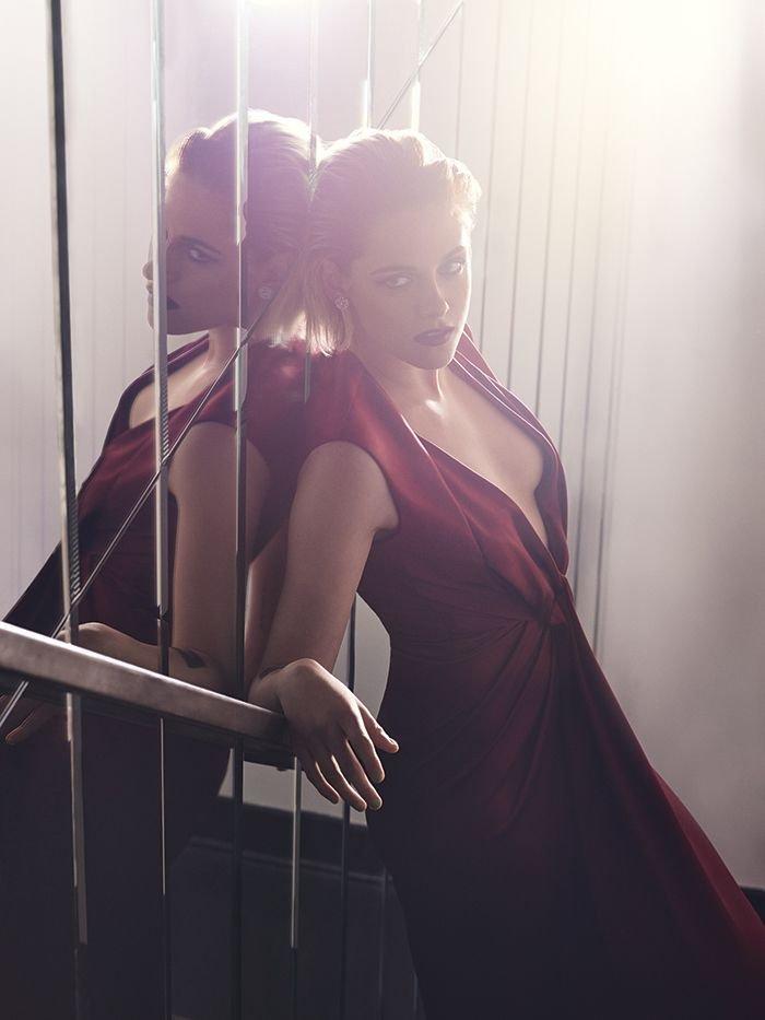 Kristen Stewart Sexy 1
