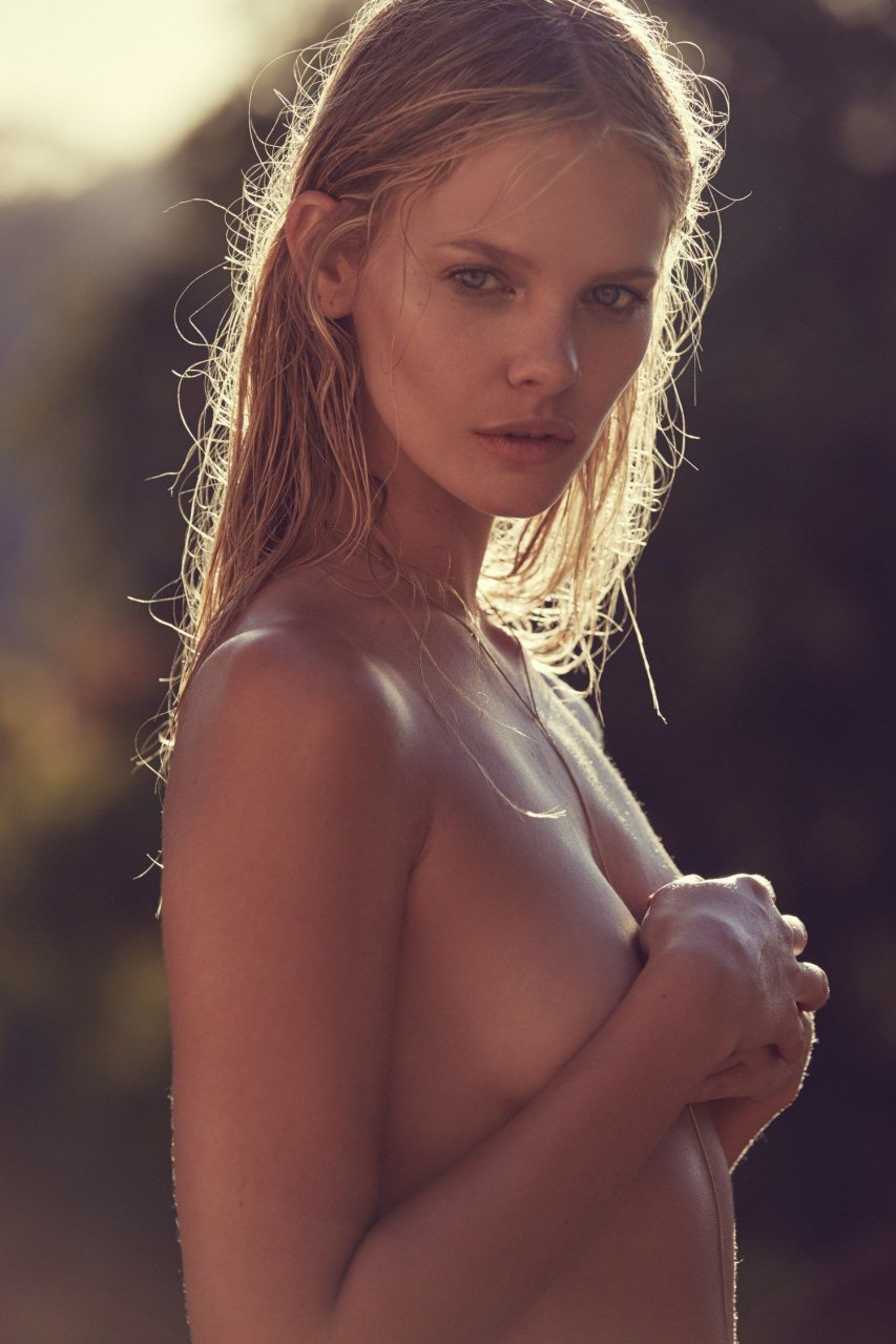 Секс и секси 20 фотография