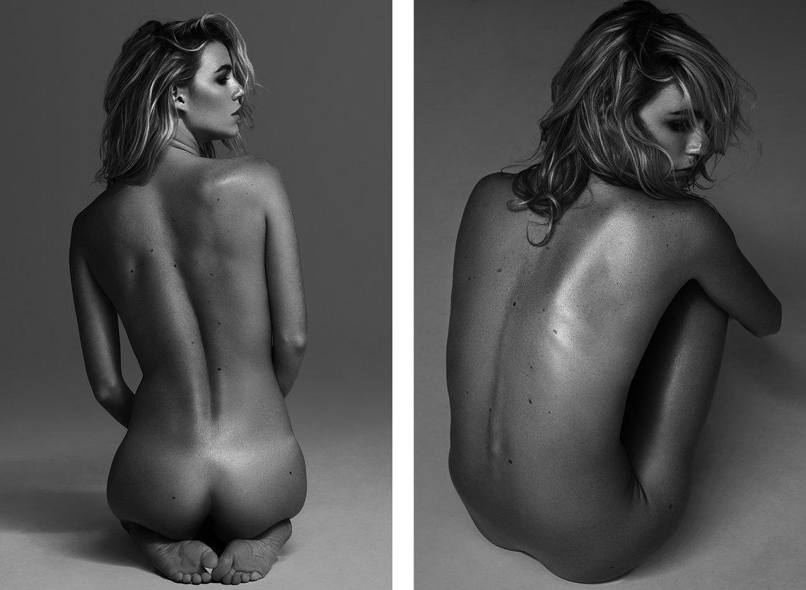 hana montana nude pics