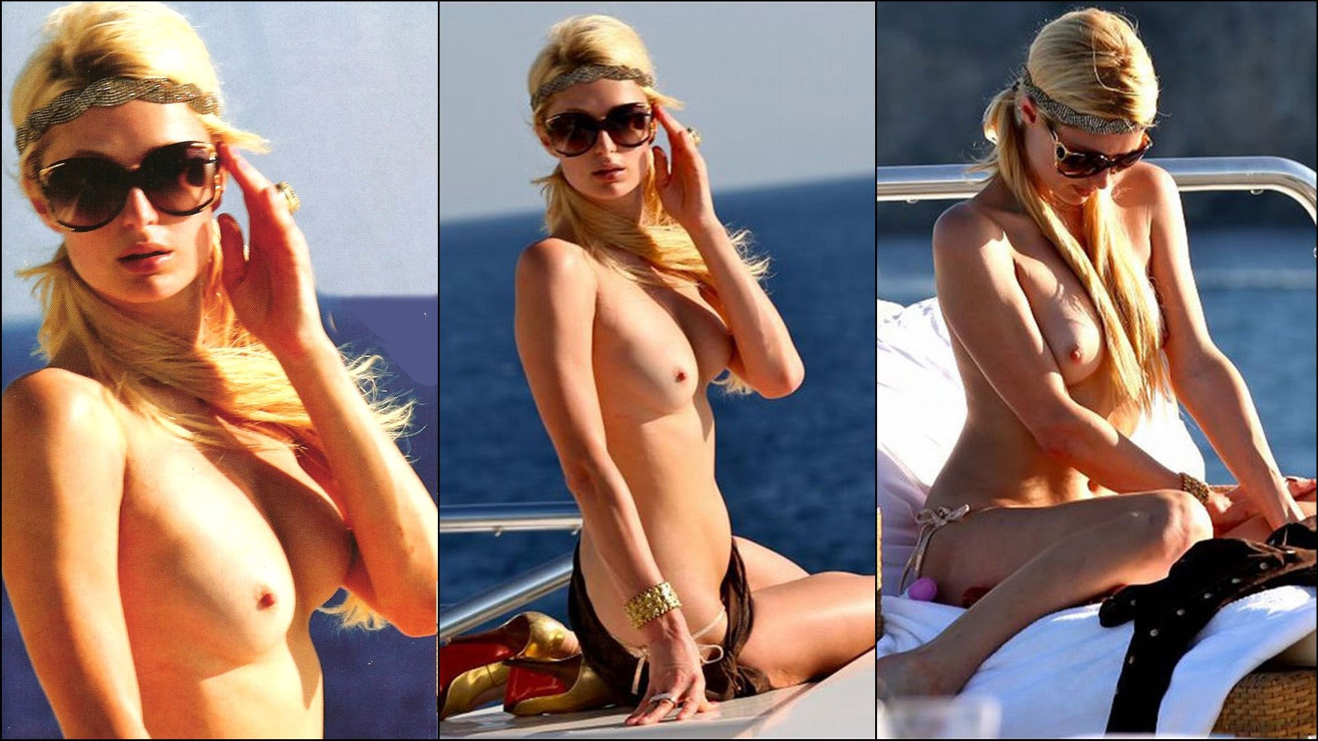Sex Paris Hilton nude (89 photos), Tits, Sideboobs, Twitter, see through 2017