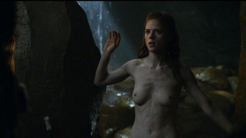 Stephanie gunn nude