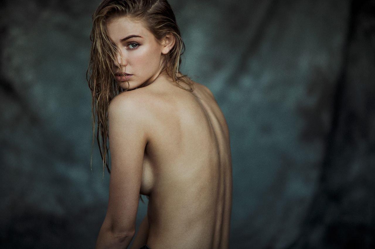Fuck Scarlett Leithold naked (46 photo), Tits, Paparazzi, Feet, bra 2018