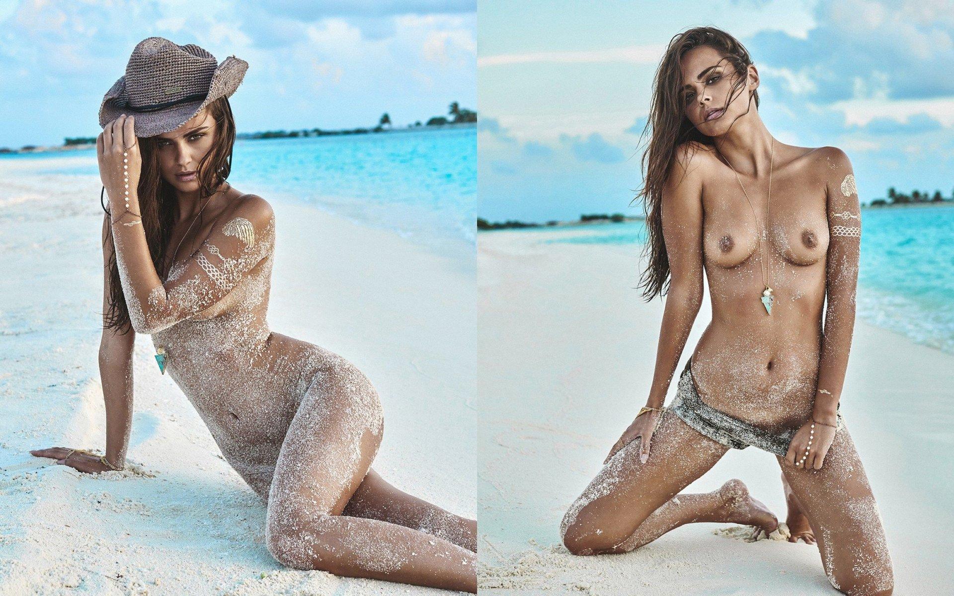 Naked rainbeau mars in going greek ancensored