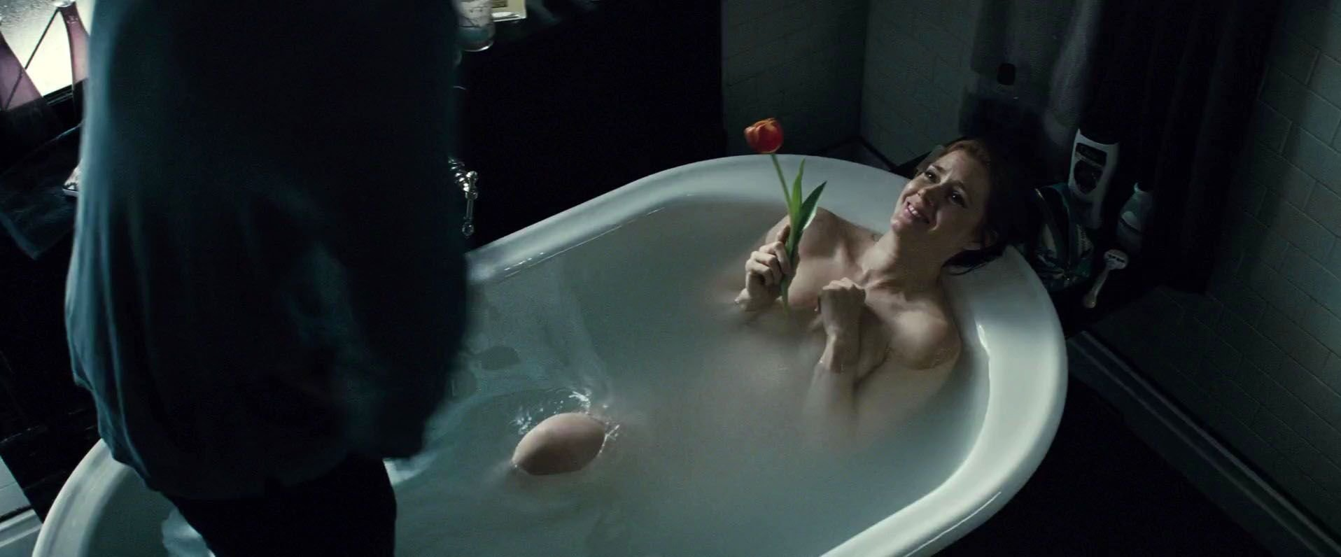 Amy Adams Nude Scene amy adams nude photos and videos | #thefappening