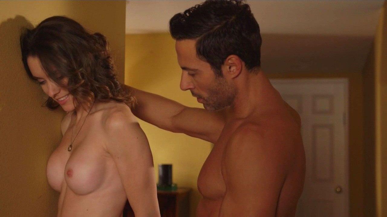 hot sex nude ashlynn