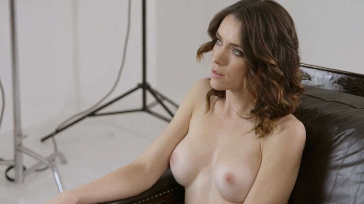 Marta La Croft Porn Videos  Pornhubcom
