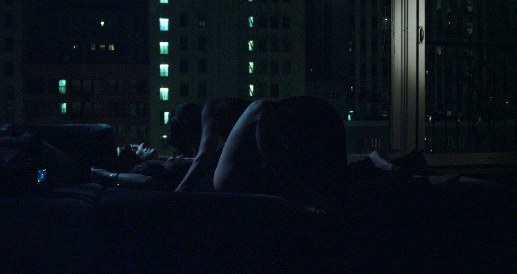 Briana Evigan, Kerry Norton Nude – ToY (2015) HD 1080p